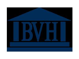 BVH e. V.